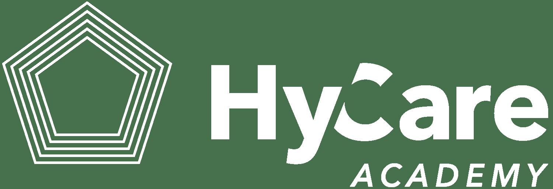 HyCare-Acedemy-logo-liggend-WIT